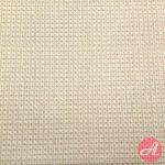 papel-tapiz