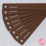 color-chocolate-25mm