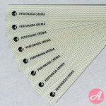 perforada-color-crema-25mm