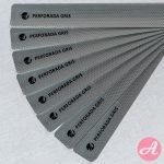 perforada-color-gris-25mm