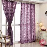 cortina-con-diseño