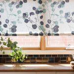 cortina-estore-con-diseño