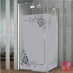 puertas-de-ducha-con-diseño