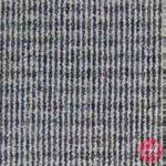 alfombra-focus