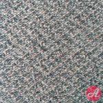 alfombra-generator