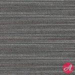 alfombra-maple