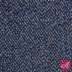 alfombra-mirada