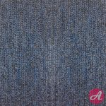 alfombra-sp