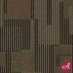 alfombra-survey