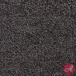 alfombra-titanium