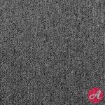alfombra-upshot
