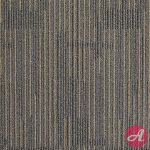 alfombra-zenit